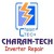 Profile picture of Charan Tech