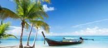 Laccadive Sea