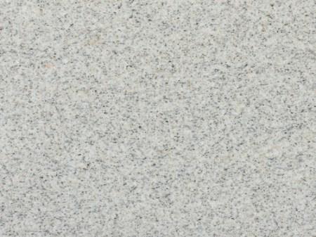 indian-granite-in-india1