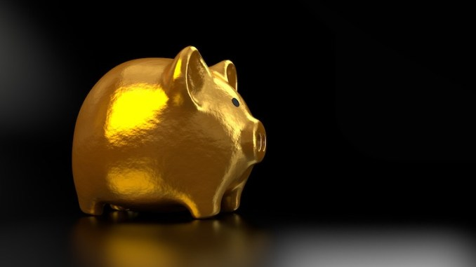 Mercom Capital Group Report