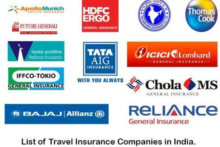 Imgenes De List Of Car Companies In India