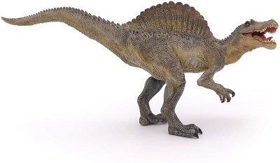 Papo Spinosaurs 3