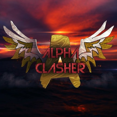 Alpha Clasher, top indian pubg players, best indian pubg streamers
