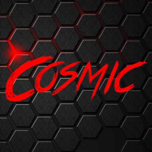 cosmic yt, top pubg players In india, top indian pubg streamers