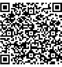 Mitsubishi Motor Credit Impremedianet - Mitsubishi motors phone number