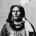 Standing Bear: A Ponca Indian Cantata