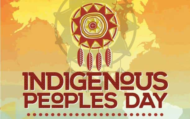 It is not always obvious which banks are open on certain holidays, but no other holiday is harder to guess than columbus day. New Native American Holiday Established By Nebraska Legislature Ncia