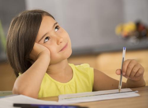 Tutoring: Is It Right for Your Child?