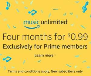 """<a target=""""_blank"""" href=""""https://www.amazon.com/gp/dmusic/promotions/AmazonMusicUnlimited?ref_=assoc_tag_ph_1499124785216&_encoding=UTF8&camp=1789&creative=9325&linkCode=pf4&tag=wwwindianahyc-20&linkId=420b98ea81c761d4bdb4e97dda099e18"""">Get 4 months of Amazon Music Unlimited for $0.99</a><img src=""""//ir-na.amazon-adsystem.com/e/ir?t=wwwindianahyc-20&l=pf4&o=1"""" width=""""1"""" height=""""1"""" border=""""0"""" alt="""""""" style=""""border:none !important; margin:0px !important;"""" />"""