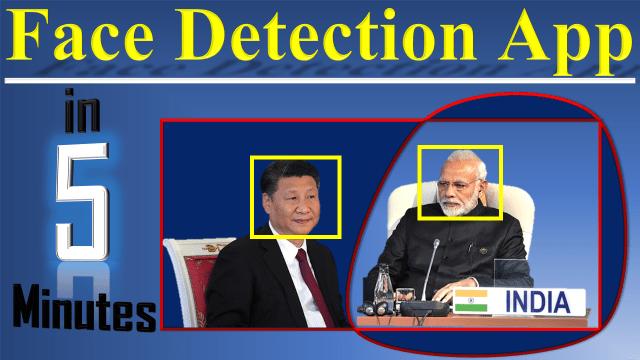 face-detection-app