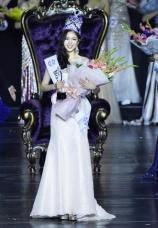 miss-world-korea-3