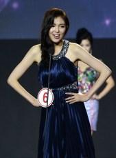 miss-world-korea-5