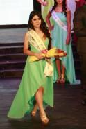 Mega Miss Northeast 2017