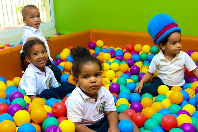 children-808660_640