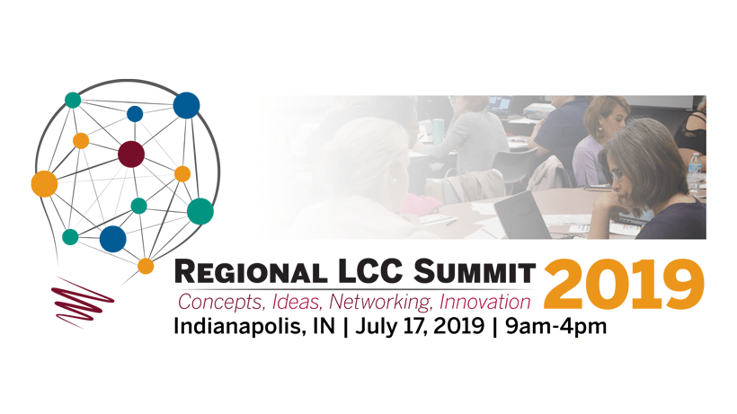 LCC Summit