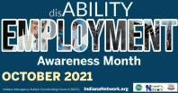 IIACC_October_DisabilityEmploymentAwareness