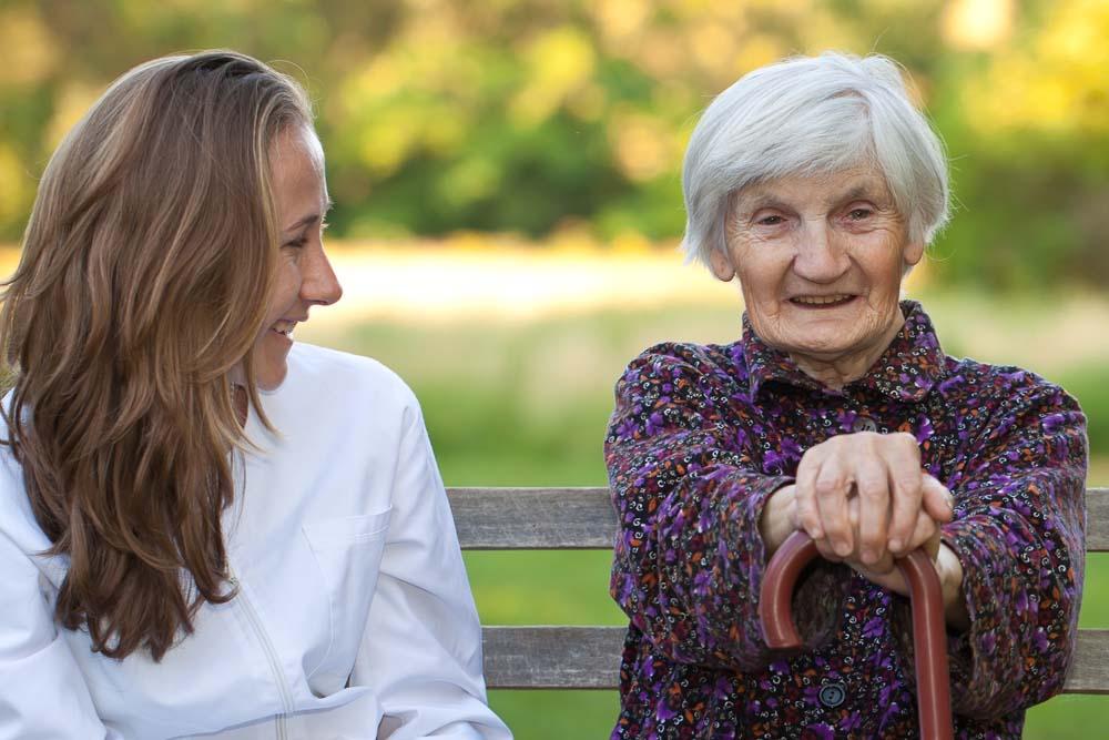 Los Angeles American Senior Dating Online Website