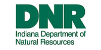 IN DNR Logo