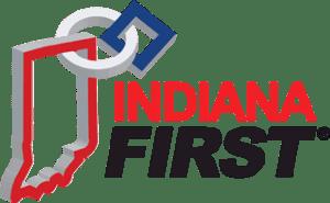 IndianaFIRST