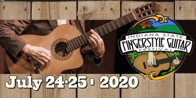 2020 Indiana Stringfest