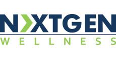 Nxtgen Wellness