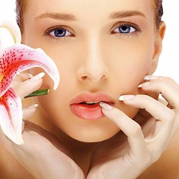skin care indian beauty salons indian beauty parlor threading bridal