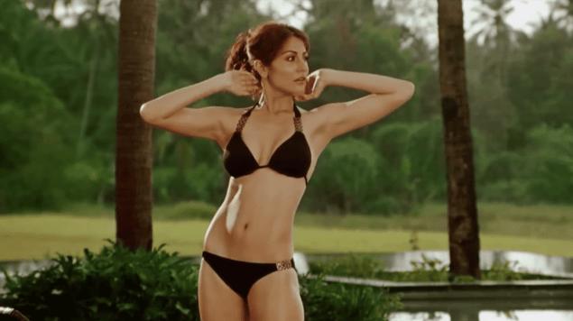 anushka bikini 12