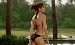 anushka bikini 15