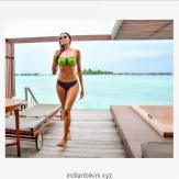 Gizele-Thakral-latest-photoshoot-image-1