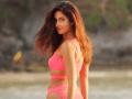 Katrina-Kaif-Bikini-images-Baar-Baar-Dekho-300x224