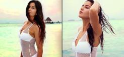 katrina_kaif_looks_stunning_in_these_pictures_taken_in_the_maldives_980x457
