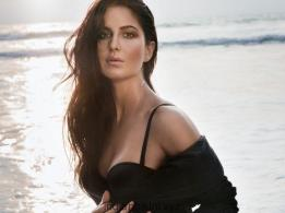 16-1455599169-revealed-who-would-katrina-kaif-spend-her-valentines-day-with3