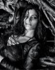 Saiyami-Kher-photoshoot-2