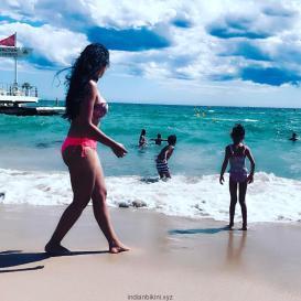 fFANCE HOLIDAY