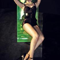 06-Shraddha-Kapoor-Hot-Latest-Photo-Shoot-poses-for-GQ-Magazine-HD-Photos-Images-Gallery