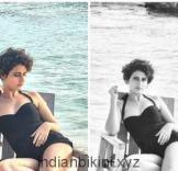 Fatima-Sana-Shaikh-Instagram-Thugs-of-Hindostan