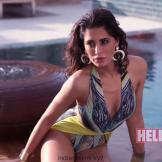 Nargis Fakhri Hot Photo Shoot for Hello Magazine HD Photos Images Stills