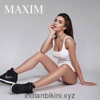 Amy-Jackson-Photoshoot-Cover-Page-Maxim-India-Magazine-January-February-2017-Issue-Image-4-min