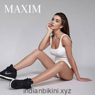 Amy-Jackson-Photoshoot-Cover-Page-Maxim-India-Magazine-January-February-2017-Issue-Image-4-min