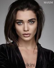 Amy-Jackson-Photoshoot-Cover-Page-Maxim-India-Magazine-January-February-2017-Issue-Image-6-min