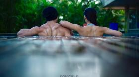 wrap of baaghi2
