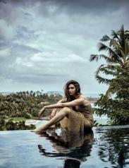 Deepika-Padukone-in-Filmfare-Magazine-2017-5