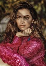 Deepika-Padukone-in-Filmfare-Magazine-2017-7