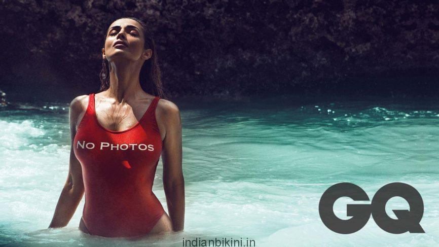 Malaika-Arora-hot-GQ-India-02-866x487