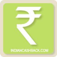 IndianCashback uses MSG91