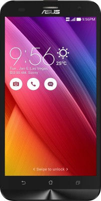 asus-zenfone-2-laser-ze600kl--budget smartphones-4%-rewards-from-indiancashback