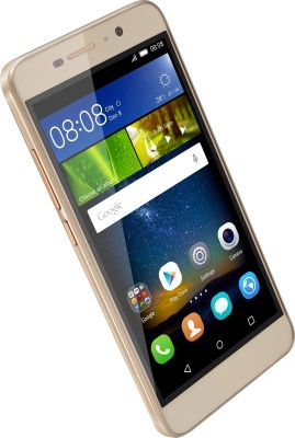 honor-holly-2-plus-budget smartphones-5%-rewards-from-indiancashback.jpg