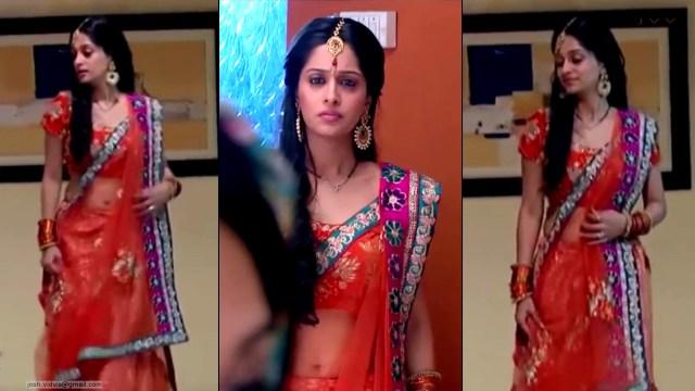 Deepika samson 1_Sasural Simar ka_03