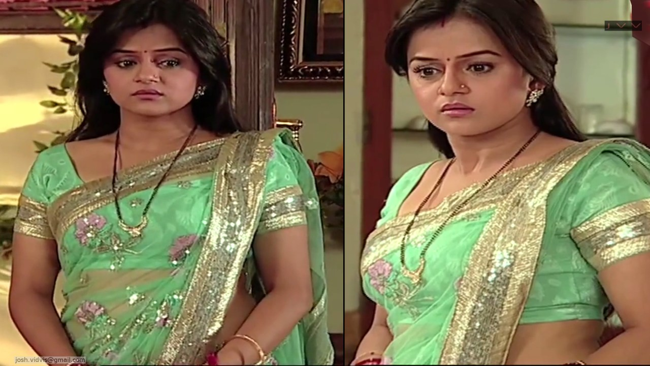 Jayshree Soni 2_Niyati_03
