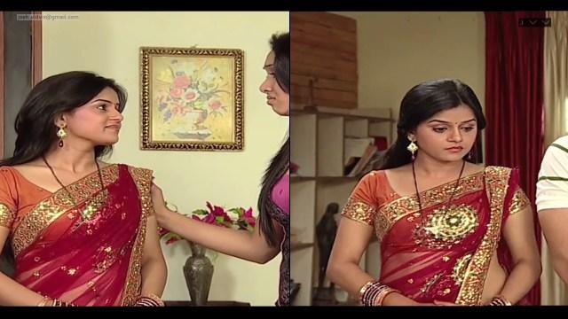 Jayshree Soni 3_Niyati_01
